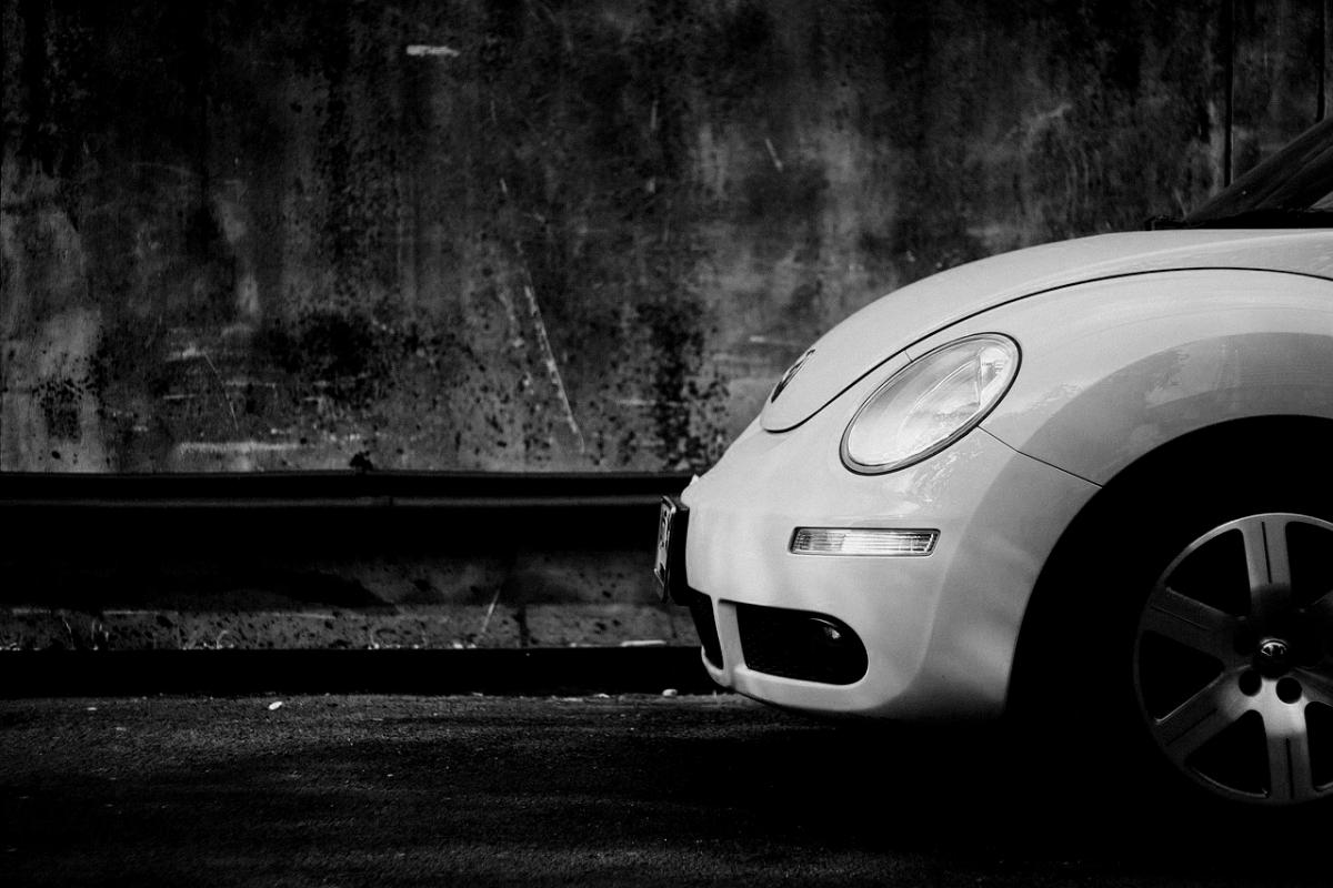 Volkswagen Repair