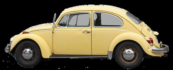 Charleston Volkswagen